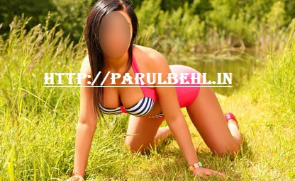 ahmednagar escorts agency