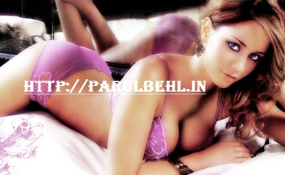 escorts in ahmednagar